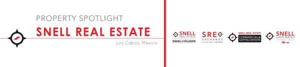 Property Spotlight